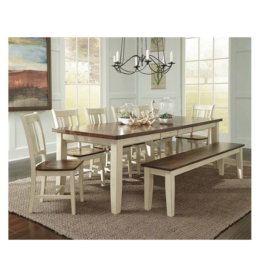 72 inch dining bench white 72 inch shaker benches 72 simply woods furniture pensacola fl