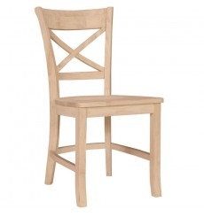 Charlamaine Side Chairs