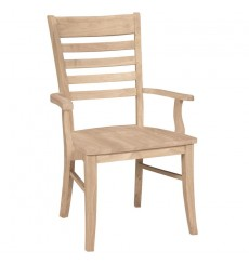 Romano Arm Chair