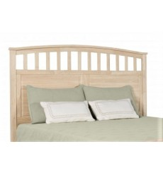 Lancaster Bridges Headboard