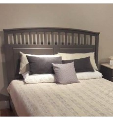 Langley Bridges Headboard