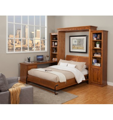 murphy bed office. Verona Murphy Bed Office Collection Murphy Bed Office K