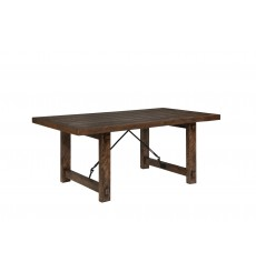 Mountain Lodge Dining SET