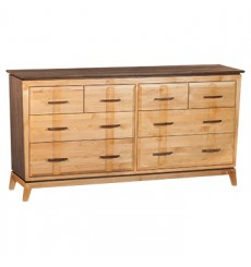 [70 inch] Addison Low Dresser