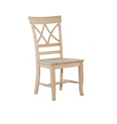 Lacena Chair
