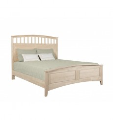 Langley Bridges Bed