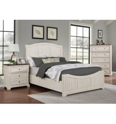 Bayleigh Estates Bed