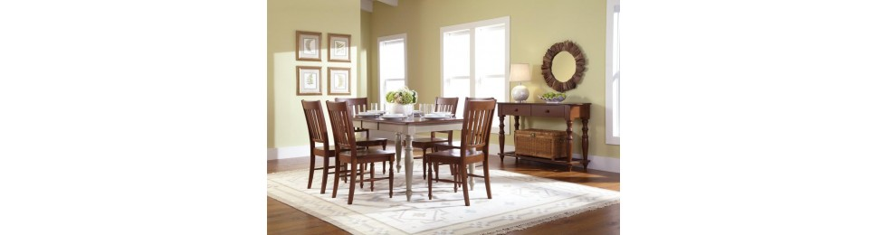 Kitchen And Dining Tables All Real Solid Wood Simply