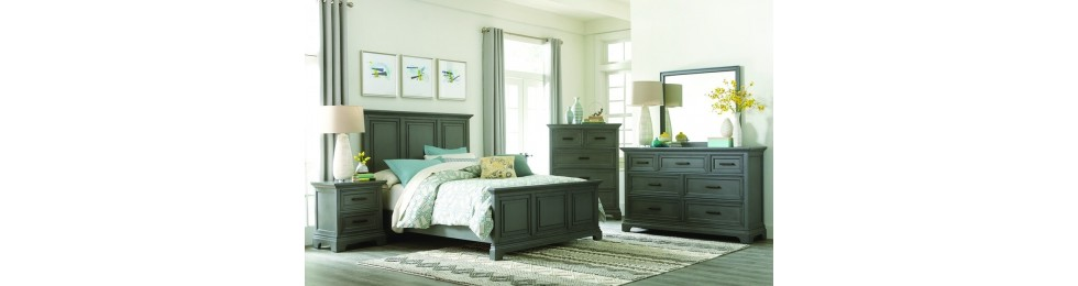 Summerlin Collection