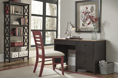 Pensacola S Place For Real Wood Furniture Simply Woods